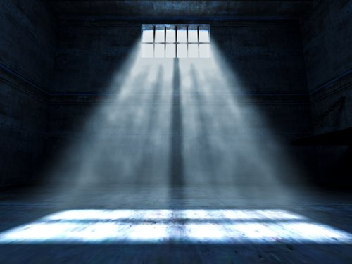 Arkansas Department of Corrections
