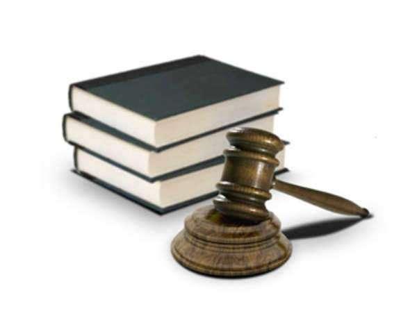 Juvenile Probation vs. Adult Probation