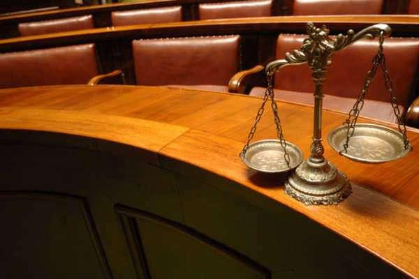 Rapist in Oklahoma Prison Claims Transgender Protections